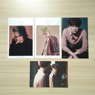 kai official sd card photo