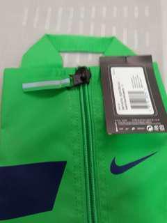 Nike Shoe Bag Repriced: Php500
