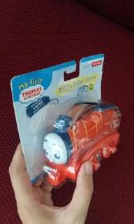 NEW My 1st Thomas & Friends