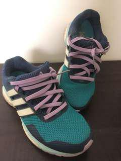 Adidas Running Shoes Sports
