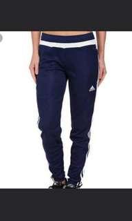 Adidas Tiro Soccer Pant