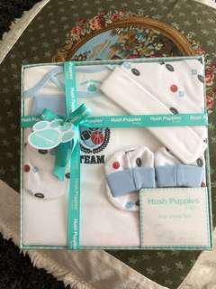 Baby Boy Gift Set/Hamper