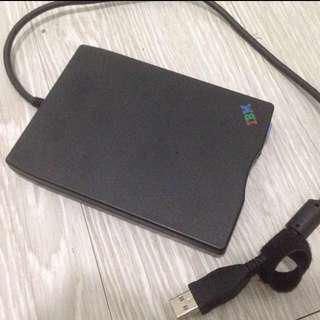 1.44MB floppy Disc Drive