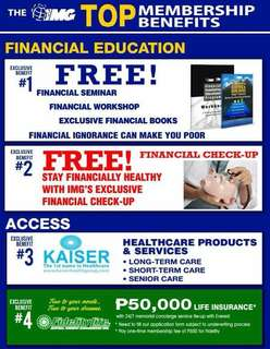 Financial Education and Entrepreneurship Program