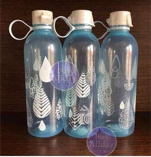 Starbucks Canada 🇨🇦 reusable BPA free water bottle 710mL