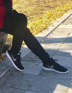 100% Original Nike Free Run