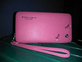 Prolevod Dompet Import