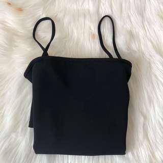 PLT LITTLE BLACK DRESS