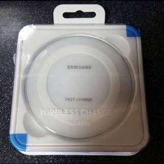 Samsung Wireless Fast Charger Pad Type