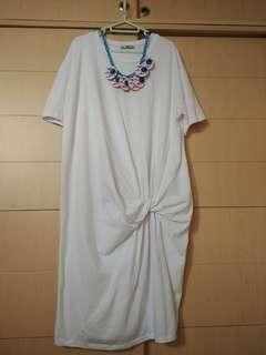 Zara Woman's Dress