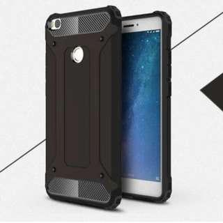 *Brand New* Mi Max 2 Armour All Round Case / Protector