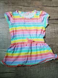 Pre-loved Baby dress