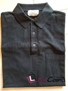 Hermes Polo Shirt