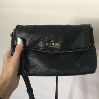 Reduced Kate Spade Purse