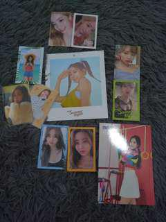 [FLASH SALE]TWICE PC