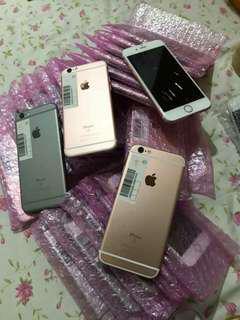 Iphone 6 16 GB GPP LTE