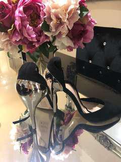 ASOS ladies heels