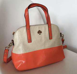 Kate Spade Crossbody / Hand Bag