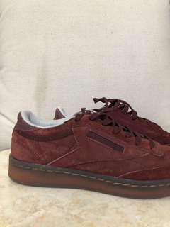 Sepatu Reebox Original