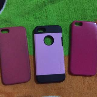 TAKE ALL IPhone 5 Cases