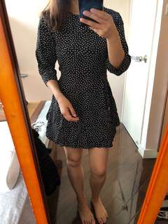 Imvely dress