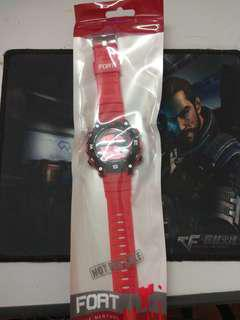 Sport watch rugi sales