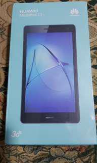 Huawei MediaPad T3 7 inch