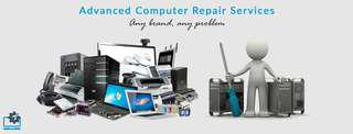 Window OS installation and IT services (1)