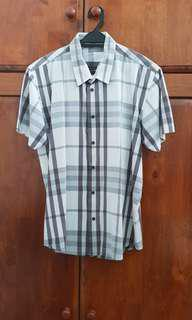 Seed Shirt