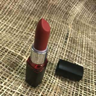 Maybelline (Red Liberation)