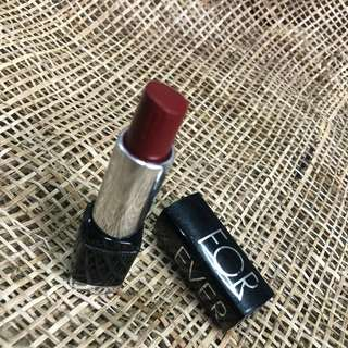 MakeUp ForEver (red)