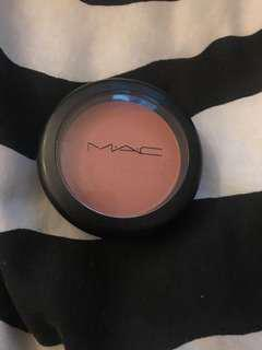 MAC Melba Blush