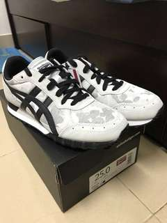 Onitsuka Tiger Colorado Eighty-Five TH6F3N (Japan ver.)
