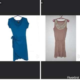 Bundle Dress 2