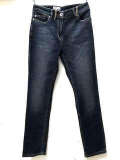 [REPRICE] MARKS & SPENCER Per Una Jeans