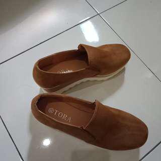 Tora Shoes