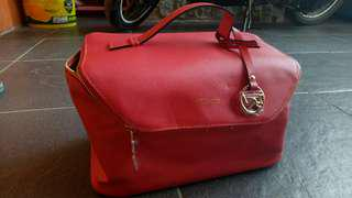 Tas Make Up by Oriflame