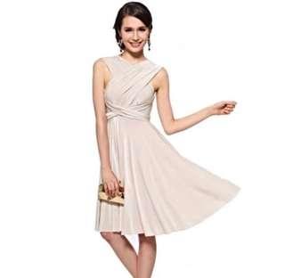 🚚 Love Bonito Kaylene Dress
