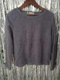 Sweater free size