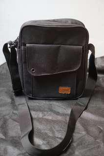 Airwalk Casual Sling Bag