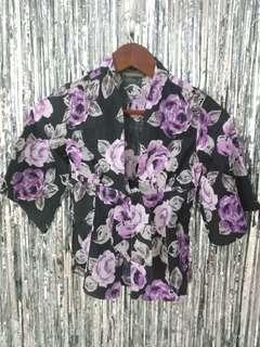 Vesperine kimono 💗