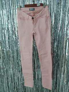 Penneshope pants  ,💗