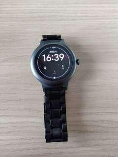 Lg Watch Style (Android Wear 2.0)