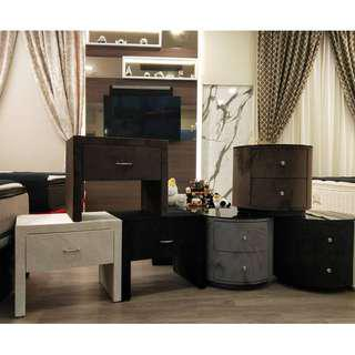 Design side table Clearance Promotion from $180(88668884)