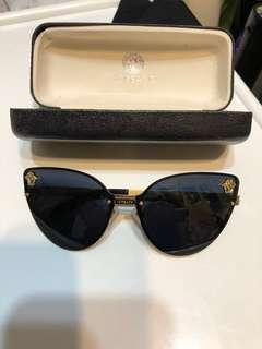 Sunglasses Versace 太陽眼鏡
