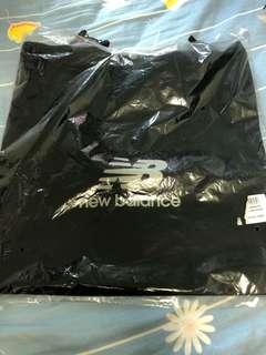 New Balance手挽袋