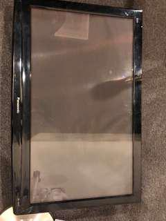 Panasonic 47 inches Plasma TV
