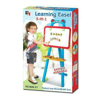 Learning board 💥FOR SALE💥