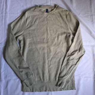 H&M Divided Pullover