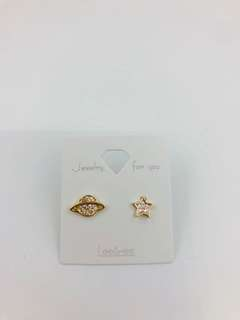 🚚 韓國耳環現貨